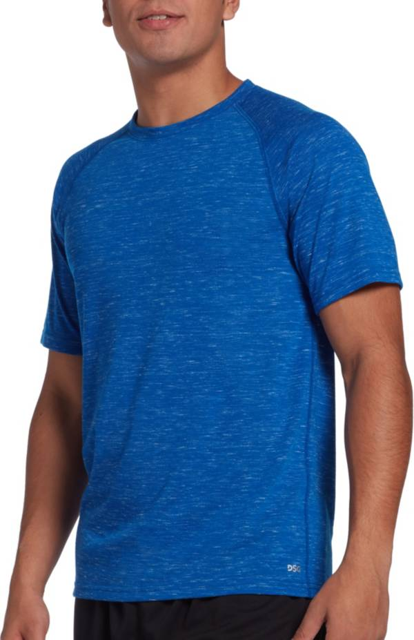 DSG Men's Cotton Training T-Shirt (Regular and Big & Tall) product image