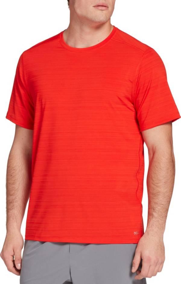 DSG Men's Training T-Shirt (Regular and Big & Tall) product image