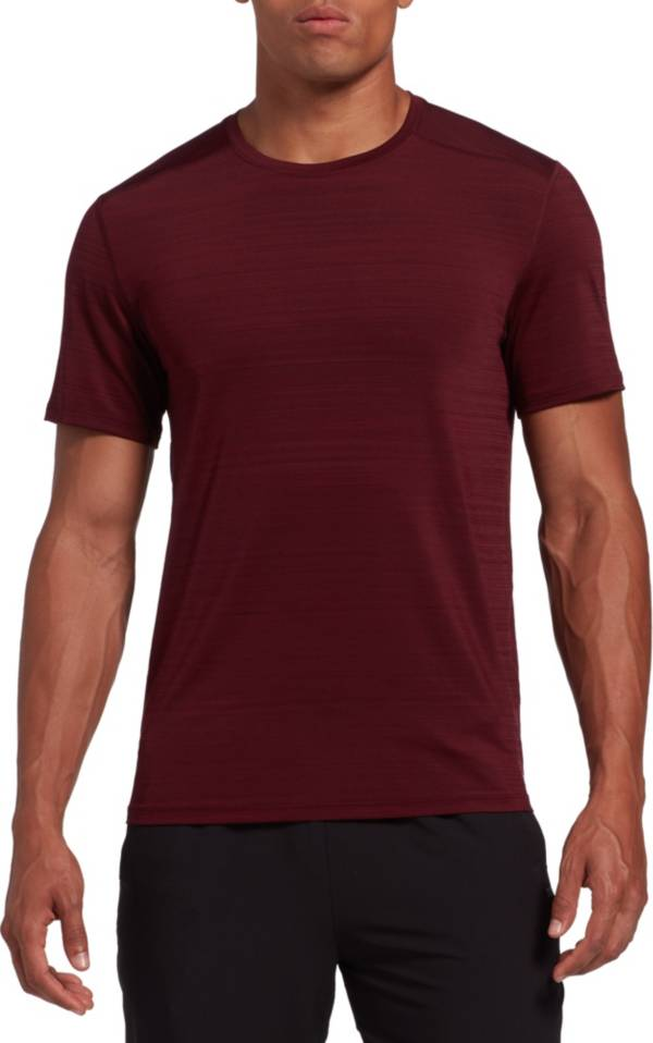 DSG Men's Training T-Shirt (Regular and Big & Tall) product image