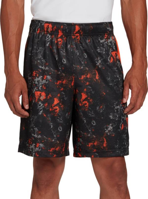 DSG Men's Training Shorts (Regular and Big & Tall) product image