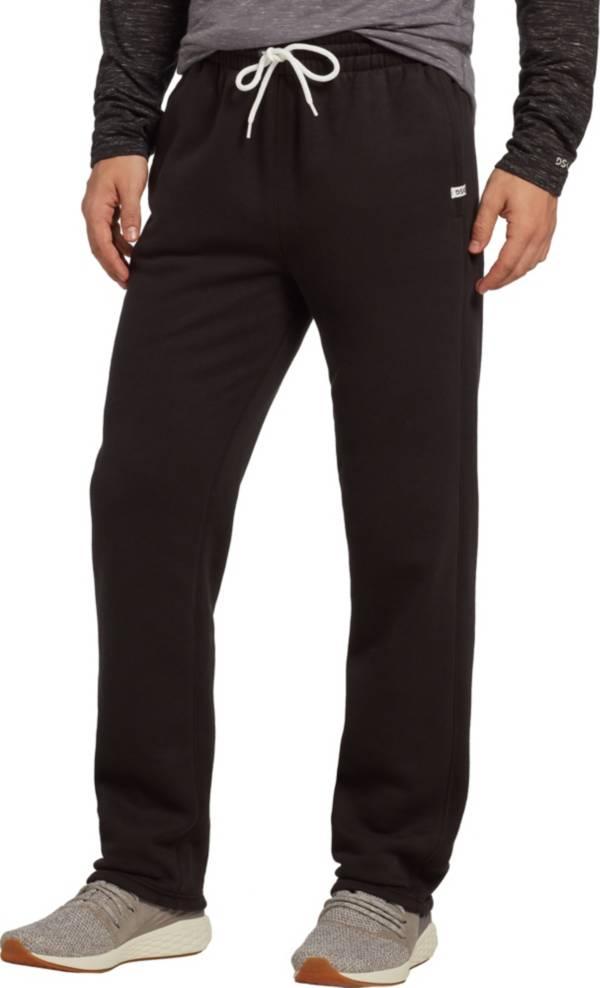 DSG Men's Everyday Cotton Fleece Pants product image