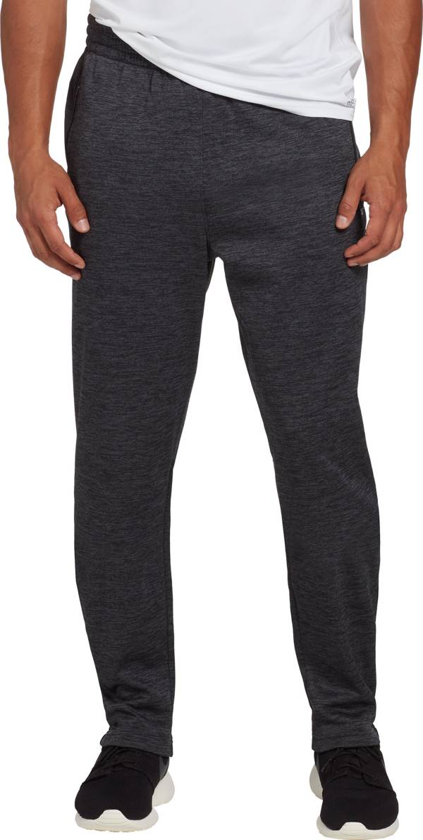 DSG Men's Everyday Performance Fleece Jogger Pants product image