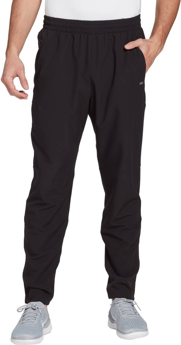 DSG Men's Woven Running Pants (Regular and Big & Tall) product image