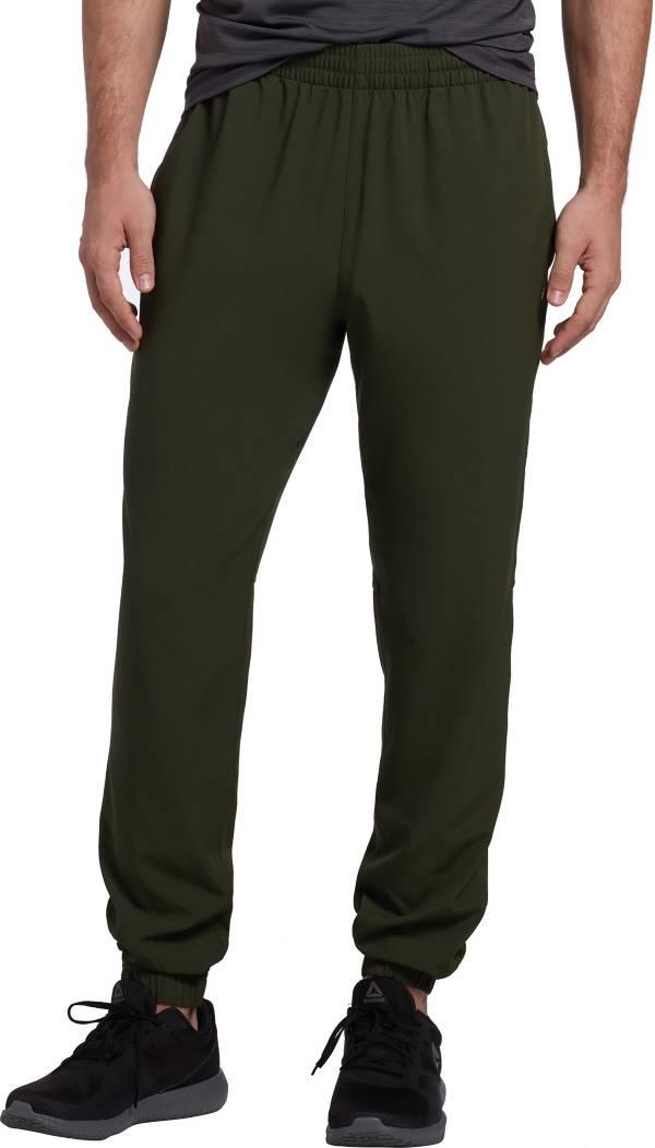 DSG Men's Woven Training Jogger Pants product image