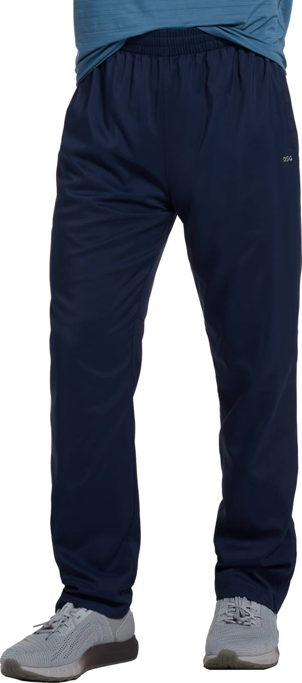DSG Men's Woven Training Pants (Regular and Big & Tall) product image
