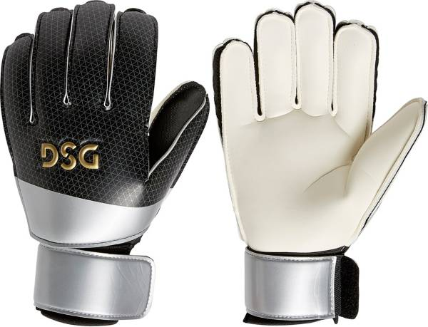 DSG Youth Ocala Logo Soccer Goalkeeper Gloves product image