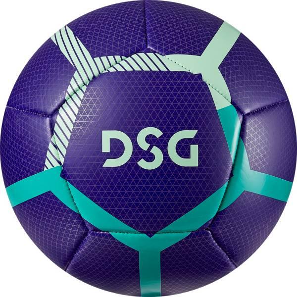 DSG Ocala Logo Soccer Ball product image
