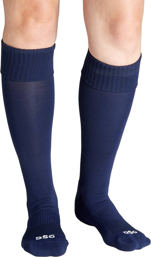 DSG Soccer II Socks 2 Pack product image