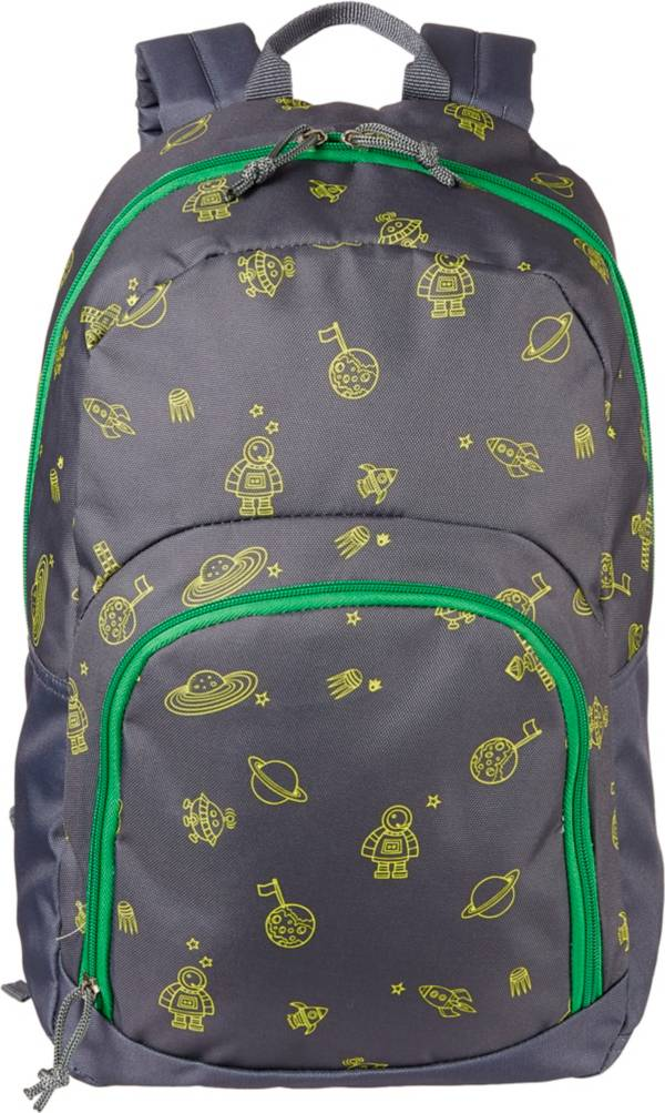 DSG Adventure Backpack product image