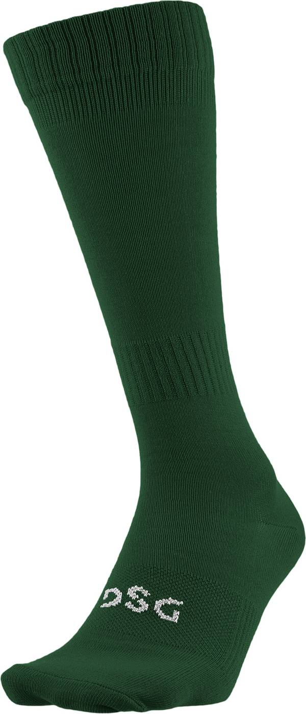 DSG All Sport Athletic Over the Calf Socks product image