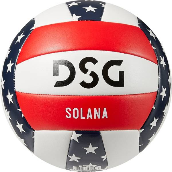 DSG Solana Indoor/Outdoor Volleyball product image