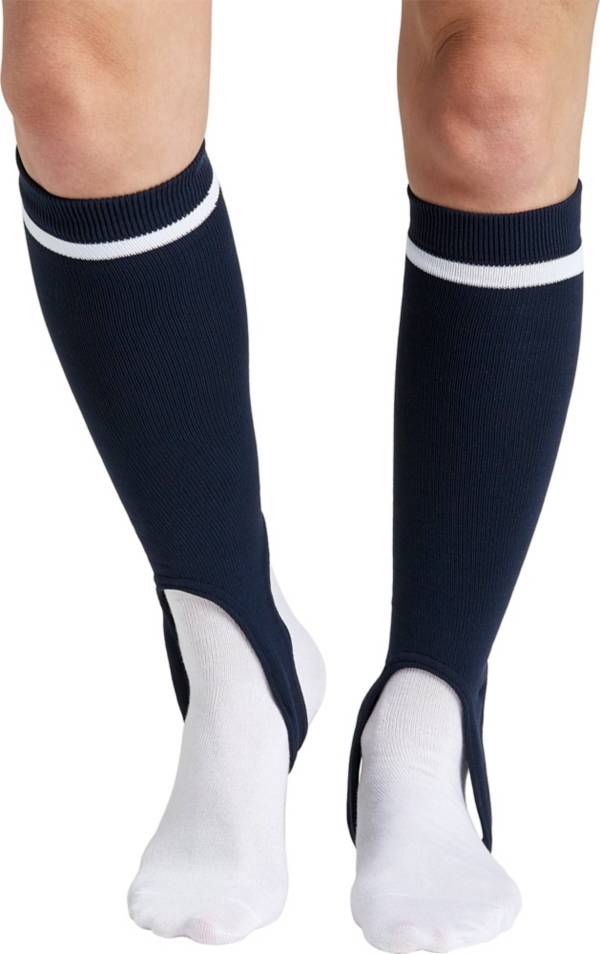 DSG Stirrup Socks and Sanitary Baseball Socks Combo Pack product image