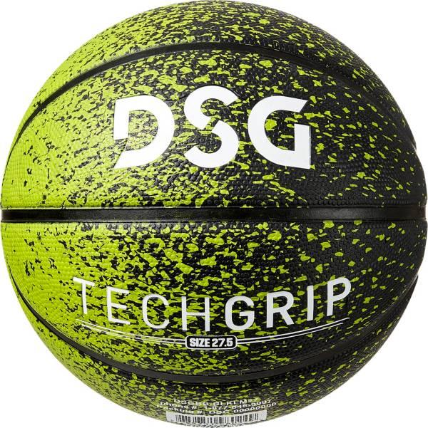 "DSG Techgrip Youth Basketball (27.5"") product image"
