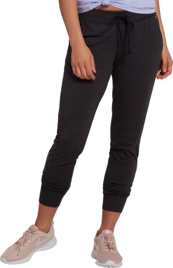 DSG Women's Everyday Jogger Pants product image