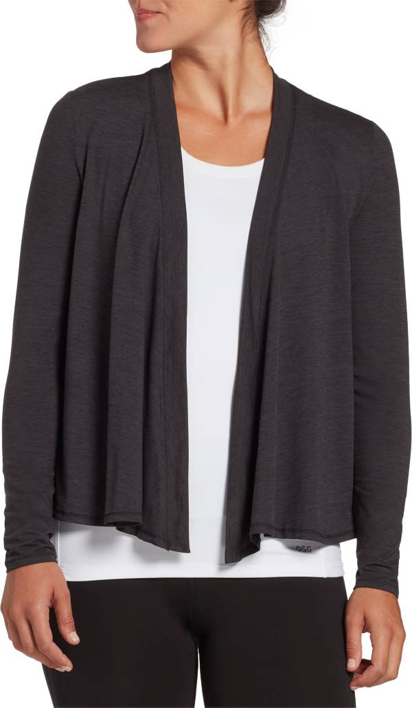 DSG Women's Everyday Cardigan product image