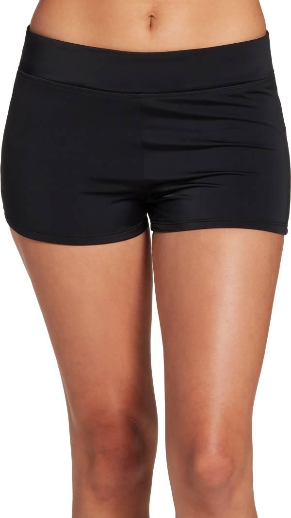 DSG Women's Carly Swim Shorts product image