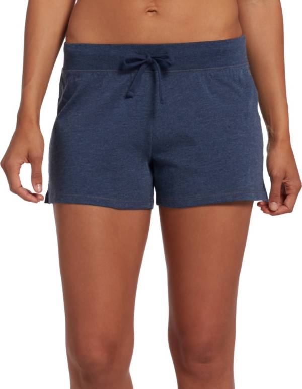 DSG Women's Core Cotton Jersey Shorts product image