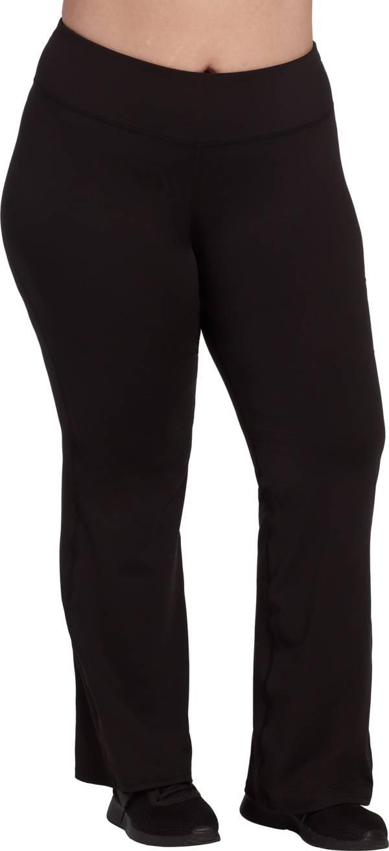 DSG Women's Plus Size Core Performance Flare Pants product image