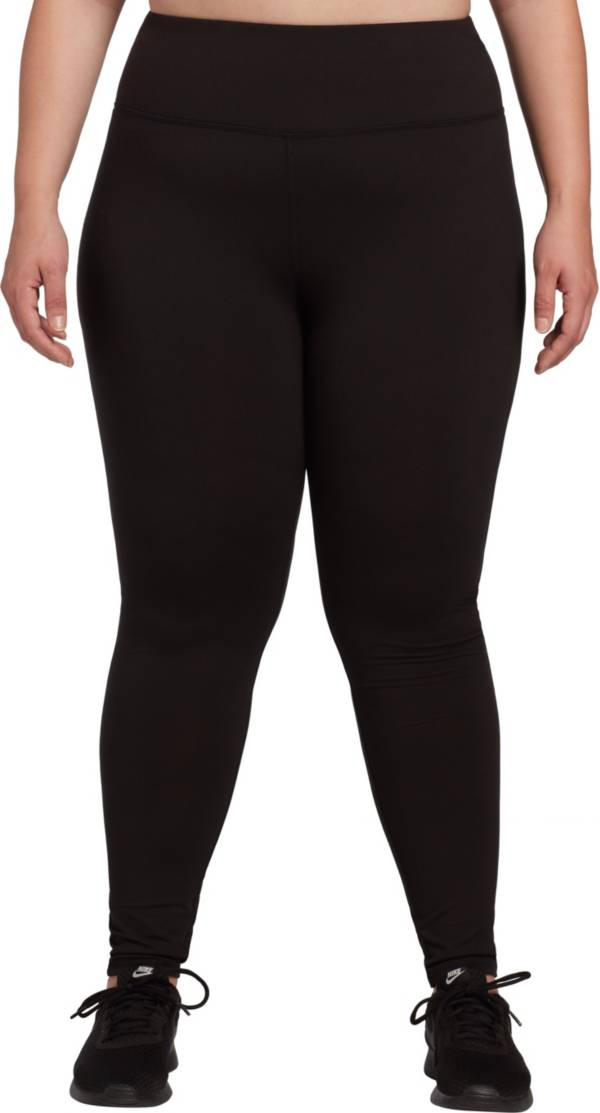 DSG Women's Plus Size Core Performance Leggings product image