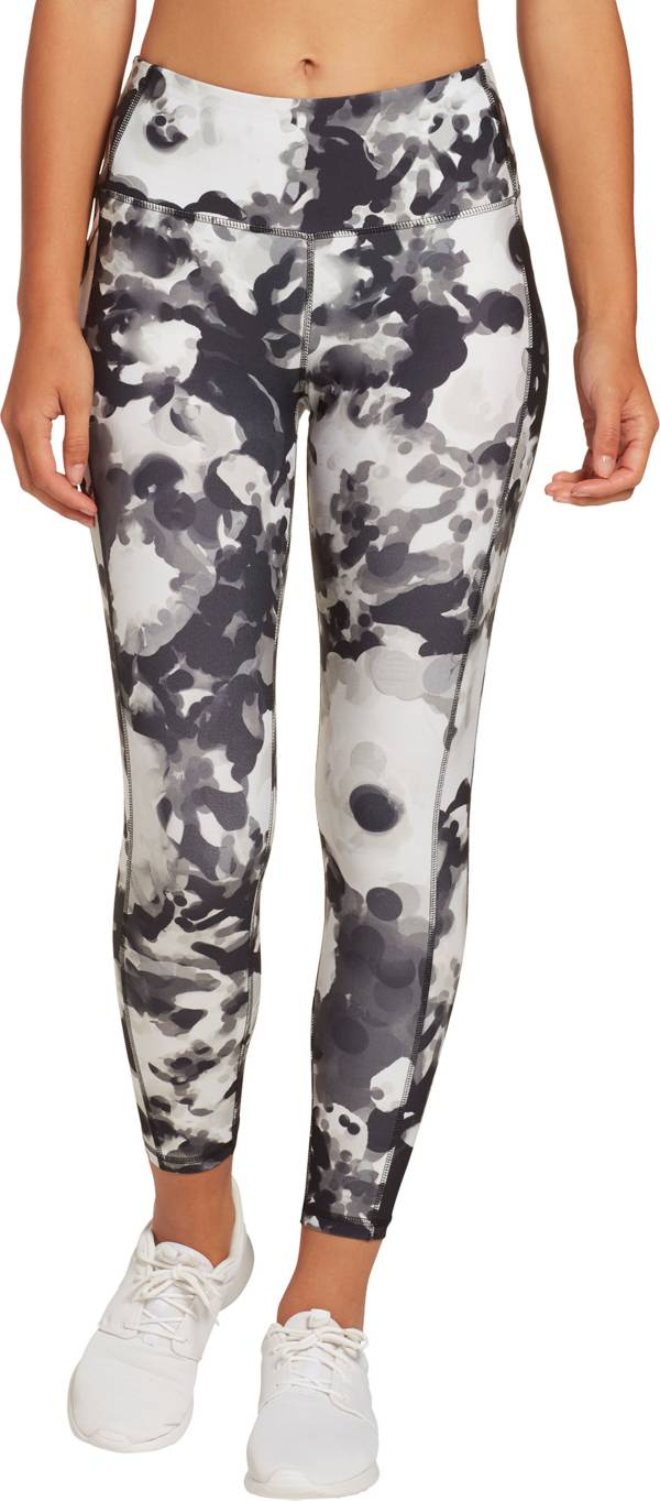DSG Women's Performance 7/8 Leggings product image