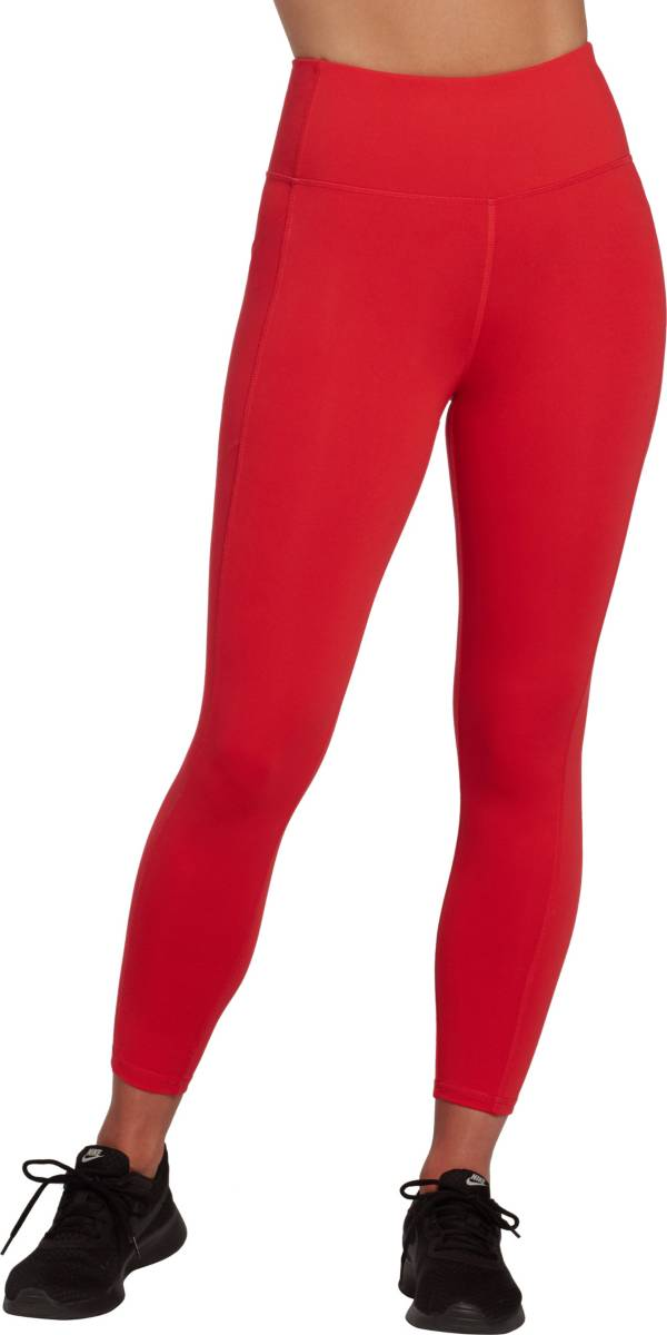 DSG Women's Performance 7/8 Leggings product image