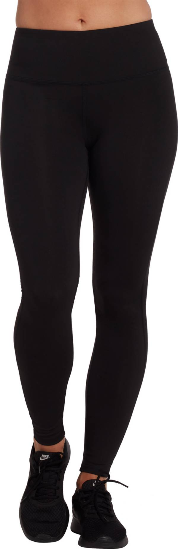 DSG Women's Core Performance Leggings product image