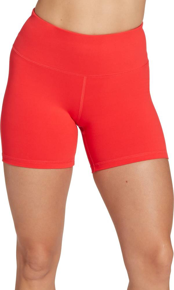 DSG Women's Core Performance Shorts product image