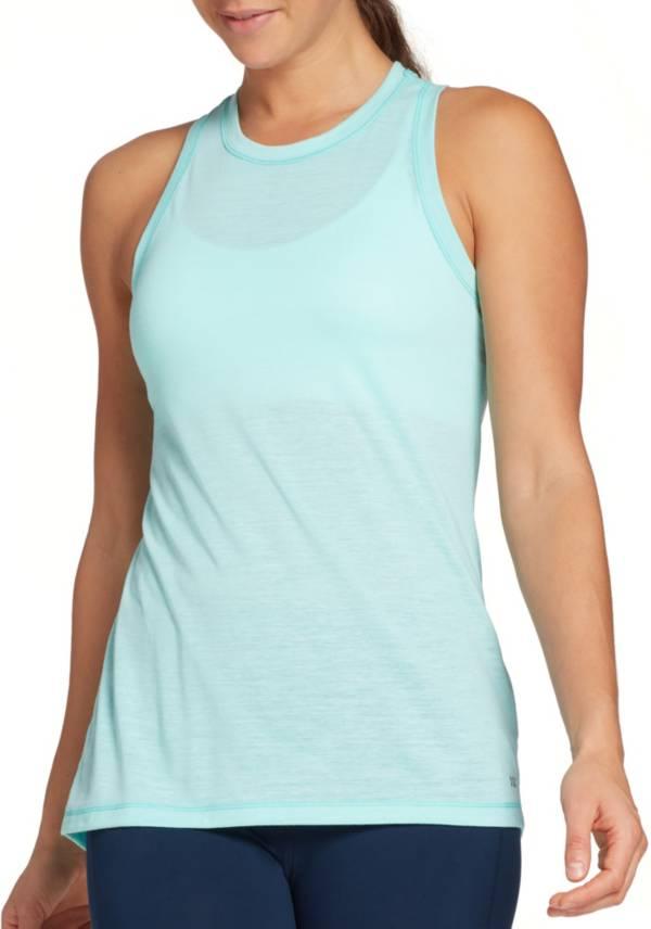DSG Women's Core Cotton Jersey Tank Top product image