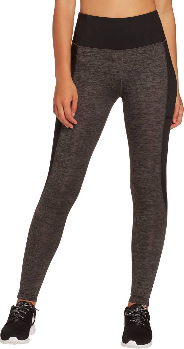 DSG Women's Cold Weather Compression Tights product image