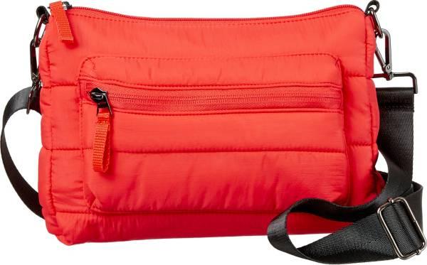 DSG Puffer Crossbody Bag product image