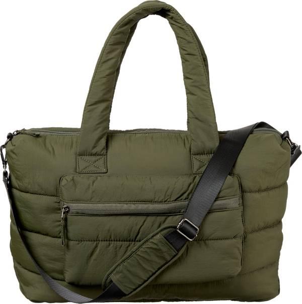 DSG Puffer Duffel Bag product image
