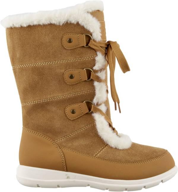 DSG Women's Arctic Storm 100g Winter Boots product image