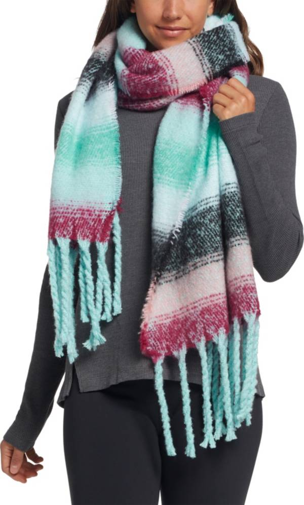 DSG Women's Blanket Scarf product image