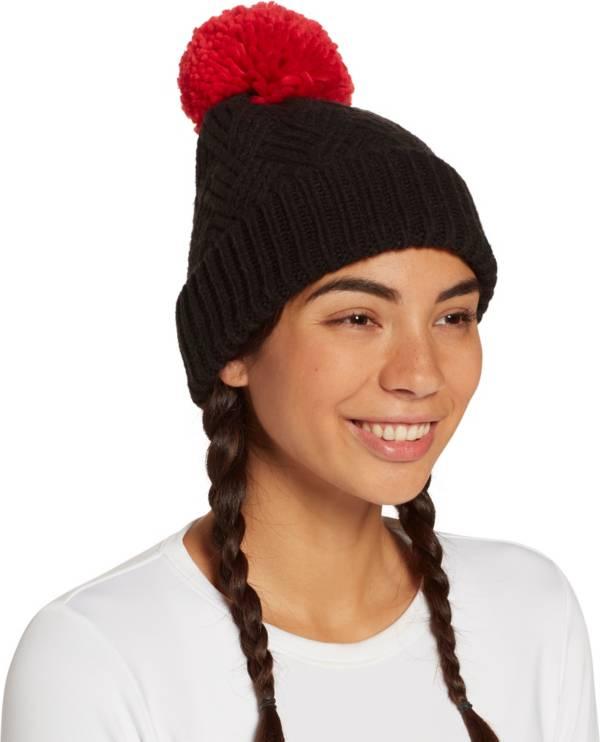 DSG Women's Pom Beanie product image