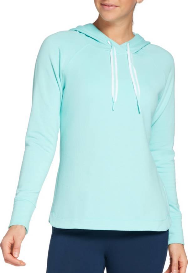 DSG Women's Fleece Hoodie product image
