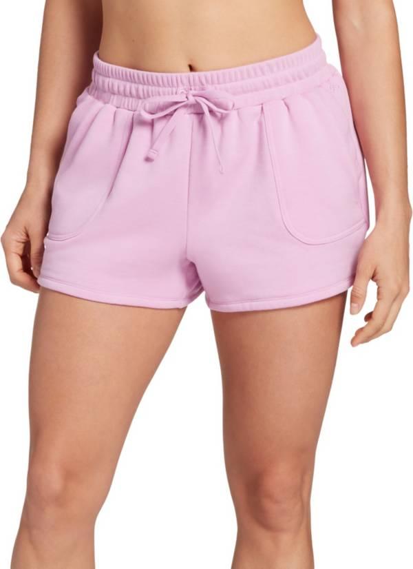DSG Women's Fleece Shorts product image