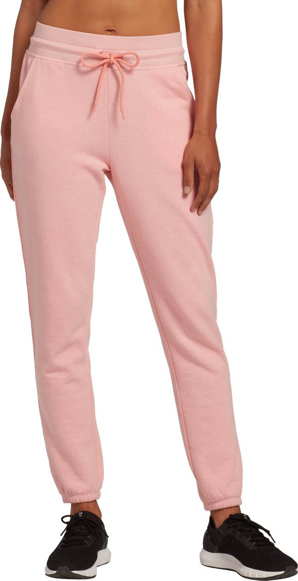 DSG Women's Elastic Bottom Sweatpants product image