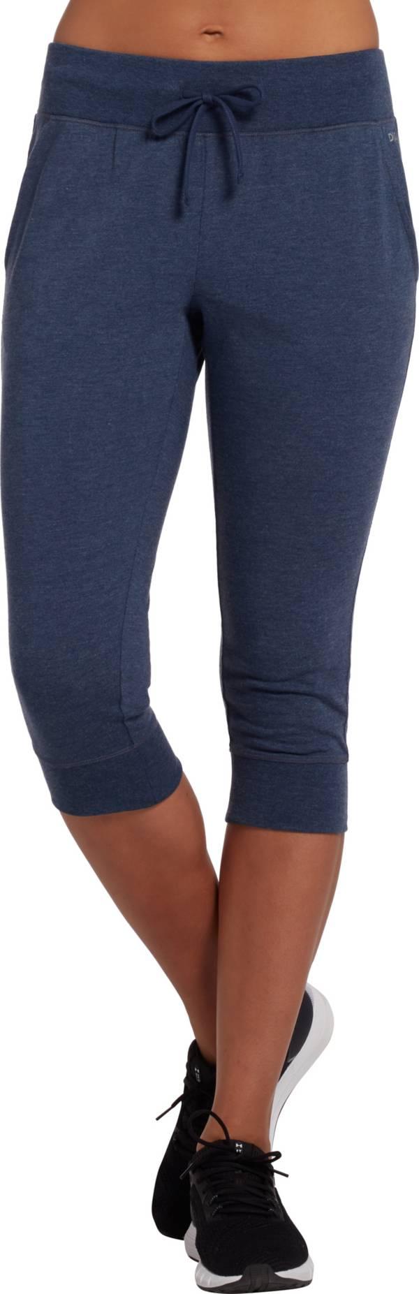 DSG Women's Cotton Jersey Jogger Capris product image
