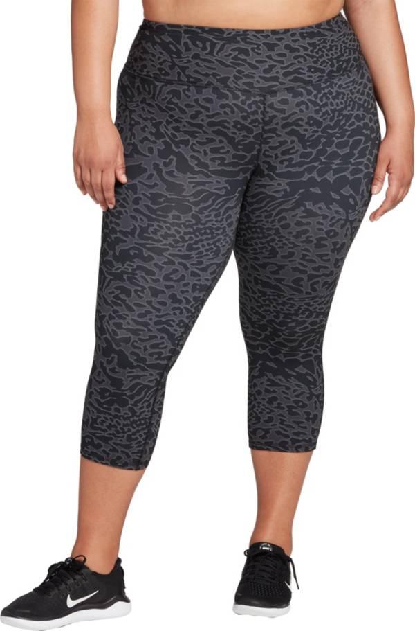 DSG Women's Plus Size Performance Capris product image