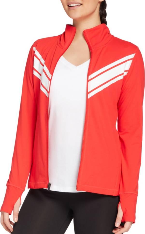 DSG Women's Performance Full Zip Jacket product image