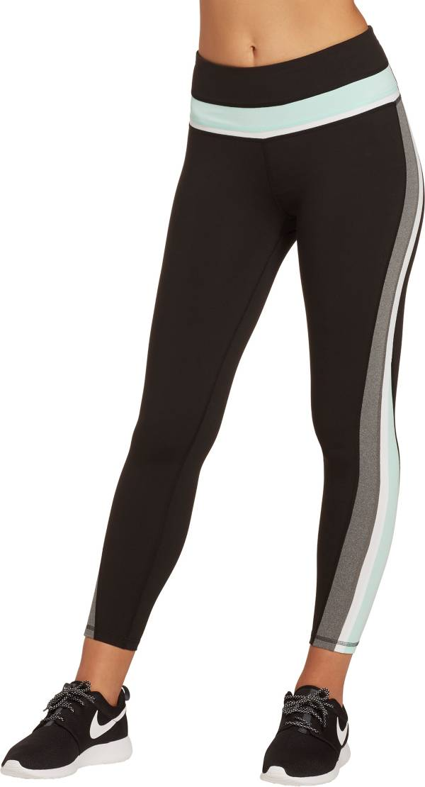 DSG Women's Performance Fashion 7/8 Tights product image