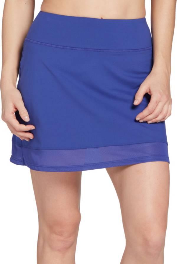 DSG Women's Performance Skort (Regular and Plus) product image