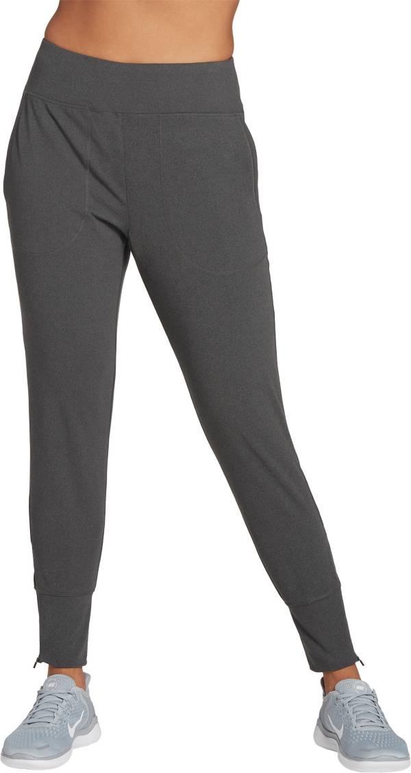 DSG Women's Performance Jogger Pants product image