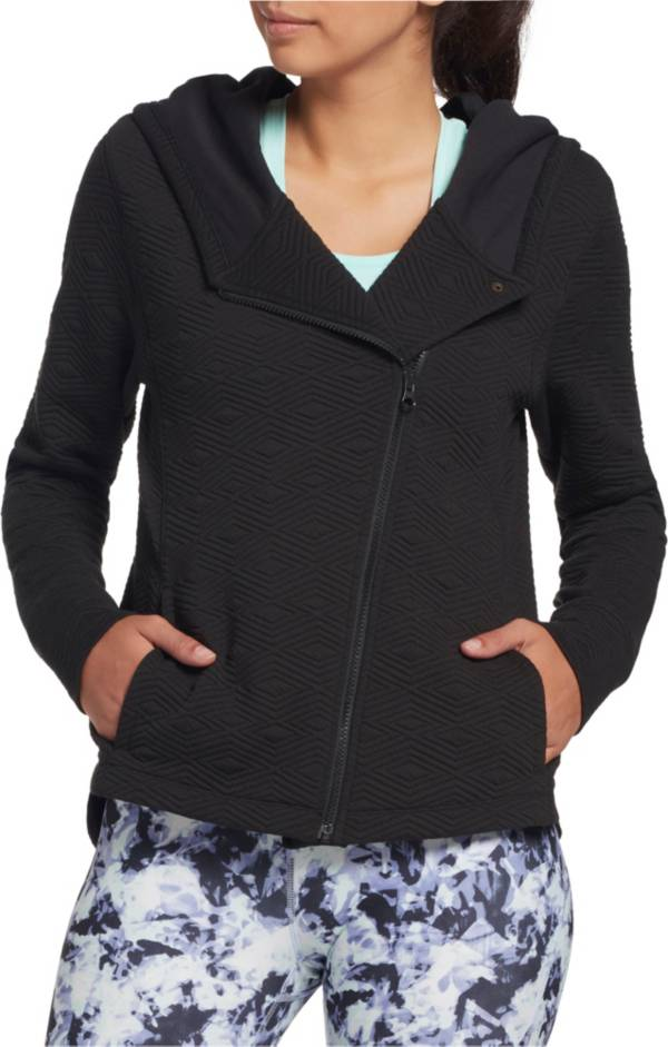 DSG Women's Quilted Jacket product image