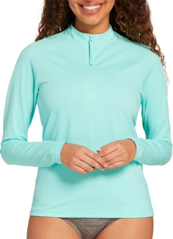 DSG Women's Arya Long Sleeve Rash Guard product image