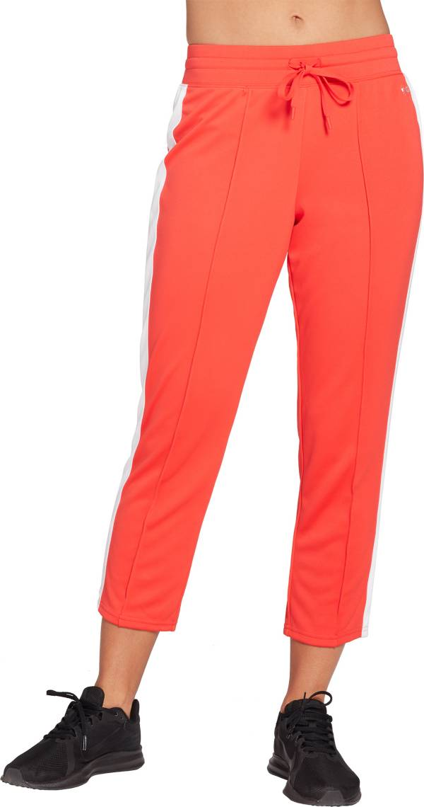 DSG Women's Performance Training Pants product image