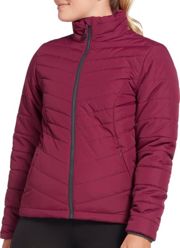 DSG Women's Insulated Jacket product image
