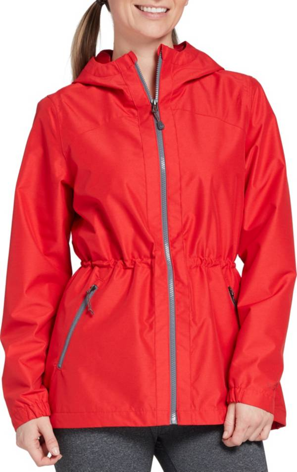 DSG Women's Rain Jacket product image