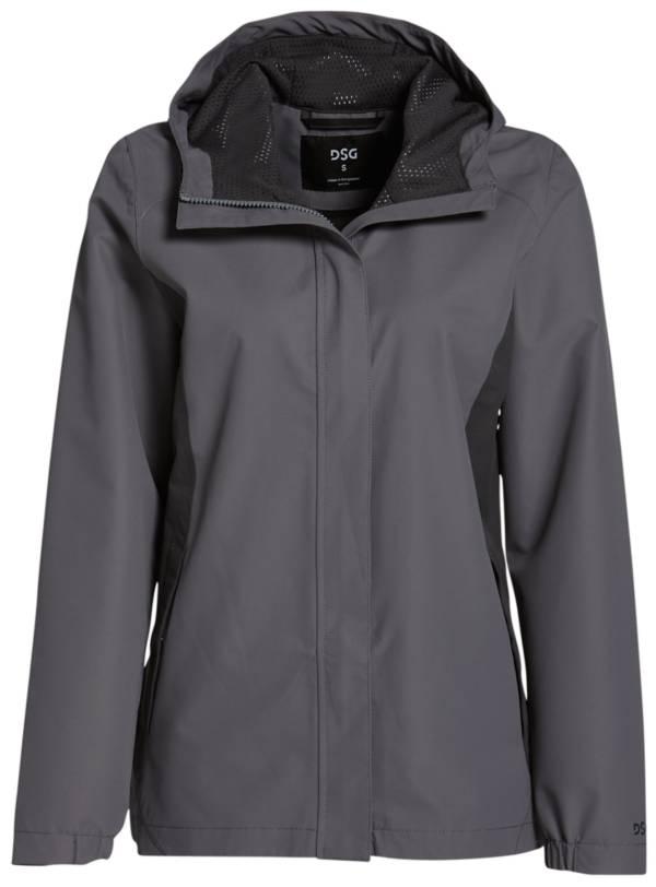 DSG Women's Waterpoof Rain Jacket product image