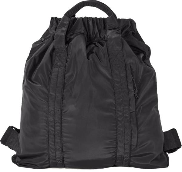 DSG Women's Convertible Backpack product image